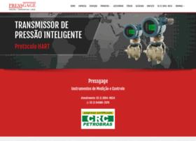 pressgage.com.br