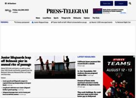 presstelegram.com