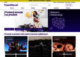 prezentmarzen.com