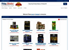 pricemaster.com