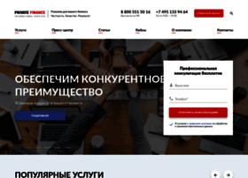 prifinance.ru
