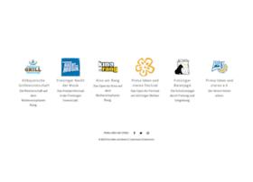 prima-leben-und-stereo.de