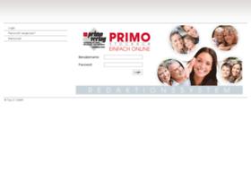 primo-einfach-online.de