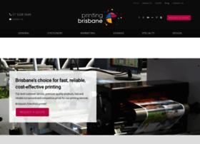 printingbrisbane.com.au