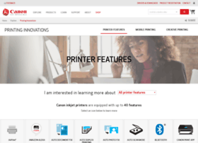 printinginnovations.cusa.canon.com