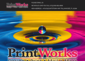 printworks.info