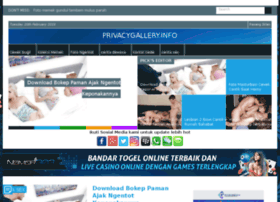 privacygallery.info