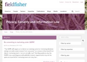 privacylawblog.ffw.com