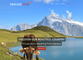 private-tour.ch