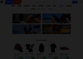 privatesportshop.com