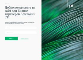 prizes.jti-partner.ru