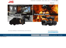 pro.jvc.com