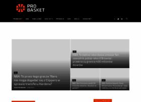 probasket.pl