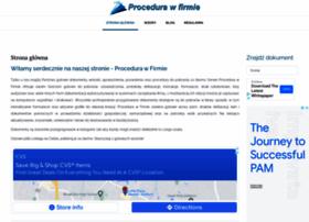 procedurawfirmie.pl