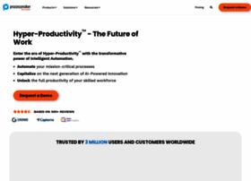 processmaker.com