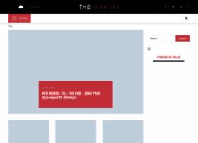 proclaimmedia.com.ng
