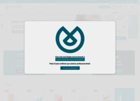 proclinic.es
