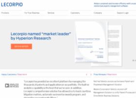 prod.lecorpio.com