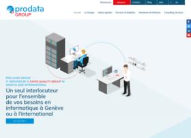 prodata-group.ch