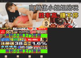 produkimport.com