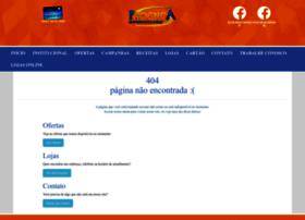 proenca.com.br