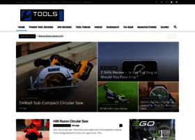 professional-power-tool-guide.com