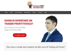 professioneforex.com