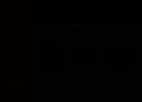 profmat-sbm.org.br