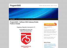 programsms.com