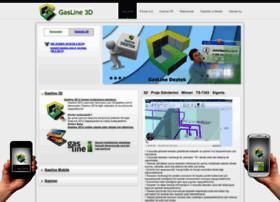 proje.gasline.com.tr