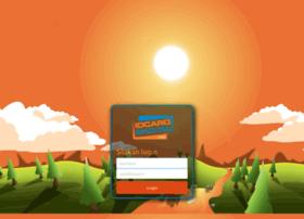 project.idcardbandung.com