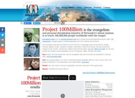 project100million.com