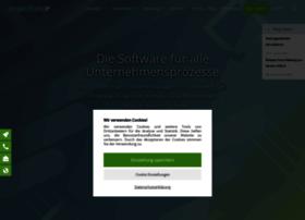 projectfacts.de