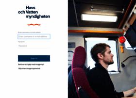 projektplatsen.havochvatten.se