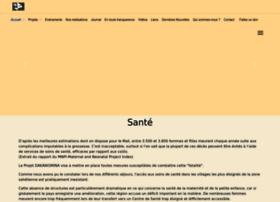projet-dakawomina.org