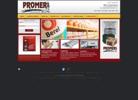 promerplus.com