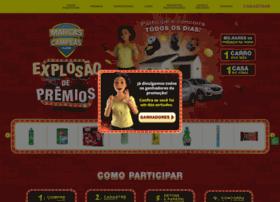 promocaomarcascampeas.com.br