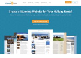 promotemyplace.com