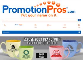 promotionpros.com