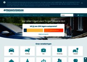 promovendum.nl
