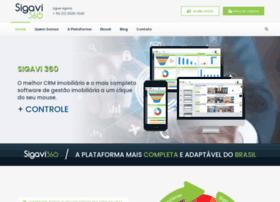 promptsolucoes.com.br