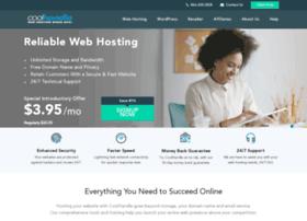 pronethosting.net
