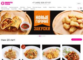 pronto24.ru