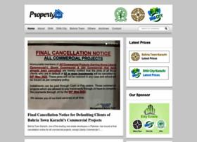 property365.pk