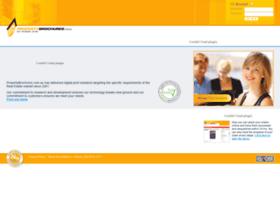 propertybrochures.com.au