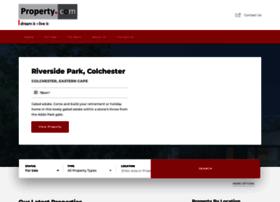 propertycom.co.za