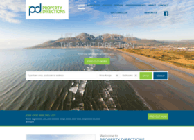 propertydirections.com