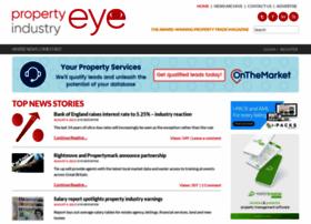 propertyindustryeye.com