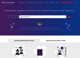 proprietariodireto.com.br