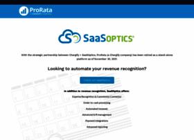 prorata.com